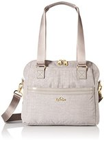 Kipling Dolan Medium Satchel Bag