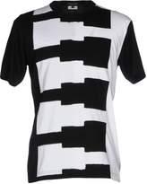 Comme des Garcons T-shirts - Item 12064647