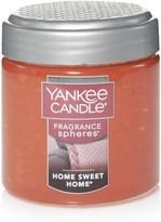 Yankee Candle Home Sweet Home 6-oz. Fragrance Spheres