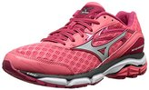 Mizuno Women's Wave Inspire 12 Running Shoe