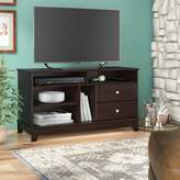 Three Posts Romy TV Stand for TVs up to 50 inches