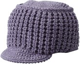 Smartwool Knit-Brim Beanie - Merino Wool (For Women)