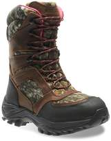 Wolverine Panther Women's Waterproof Insulated 8-in. Hunter Boots