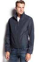 Michael Kors 3-in-1 Jacket