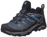 Salomon Men's X Ultra 3 Gtx Climbing Shoes,11.5 UK 46 2/3 EU