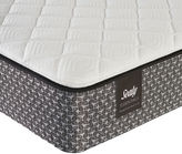 Sealy Lansford LTD Firm - Mattress Only