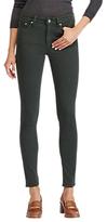 Polo Ralph Lauren Premier Skinny Jeans, Loden Green