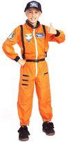 Astronaut Costume - Kids