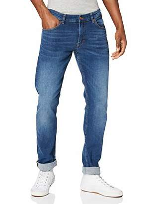 Q/S designed by Men's 44.899.71.3155 Slim Jeans,(Size: 36/30)
