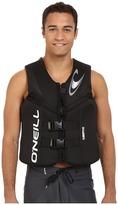 O'Neill Reactor USCG Vest Men's Swimwear