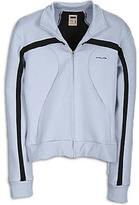 Fila Women's Jacket