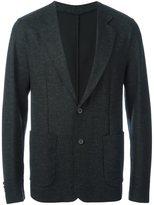 Wooyoungmi casual blazer