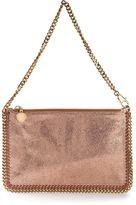 Stella McCartney small 'Falabella' shoulder bag