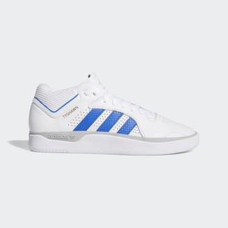 adidas Tyshawn Signature Shoes