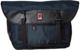 Chrome Linthead Edition Citizen Bags