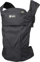 Boba Air Baby Carrier - Black - One Size