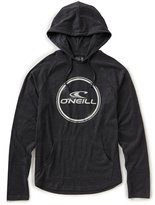 O'Neill Weddle Hooded Lightweight Pullover