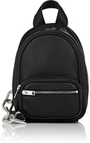 Alexander Wang Women's Attica Crossbody Mini-Backpack