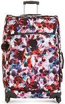 Kipling Darcey L Prt Weekender Bag