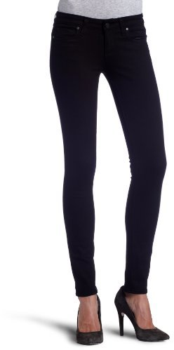 Paige Womens Verdugo Jegging