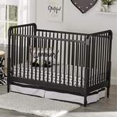 Little Seeds Rowan Valley Linden Standard Crib