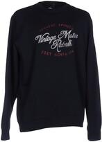 Dickies Sweatshirts - Item 12009627