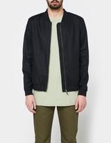 NATIVE YOUTH Camborne Jacket