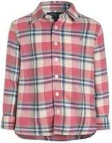 Polo Ralph Lauren Shirt pink/blue/multicolor
