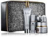Estee Lauder Re-Nutriv Indulgent Luxury for Face Ultimate Lift Age-Correcting Creme Set