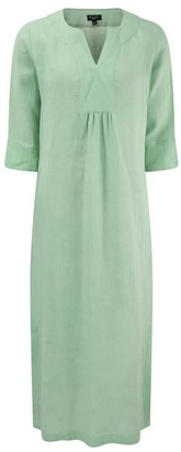 Nologo Chic Life Style Maxi Mint Green