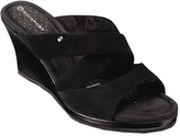 Rockport Women's Emily Three Band