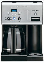 Cuisinart Coffee Maker Fire : Hot Water Dispensers - ShopStyle Australia