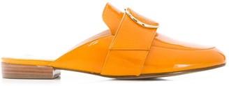 Högl Hoop Slippers