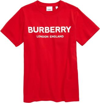 Burberry Robbie T-Shirt