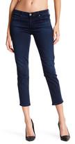 AG Jeans Stilt Crop Jean