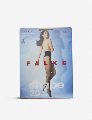 Falke Shape panty 20 denier tights