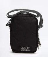 Jack Wolfskin Secretary Stash Bag