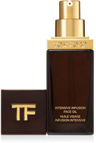 Tom Ford Intensive Infusion Face Oil, 1 oz.