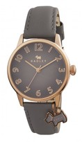 Radley Blair Rose Gold Plated Watch