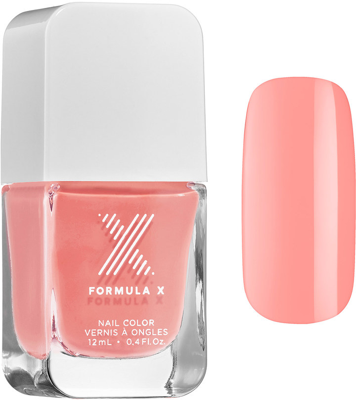 Formula X The Colors – Nail Polish