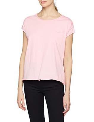 Marc O'Polo Denim Women's 942225951423 T-Shirt,14 (Size: Large)