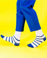 Pair of Thieves Men's Gale Force Winds Printed Socks