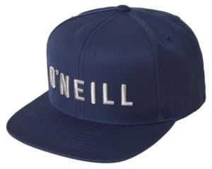 O'Neill Men's Fremont Hat