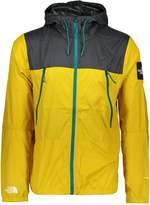 The North Face Seasonal Mountain Jacket