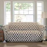 Forever New Edward Trellis Loveseat Furniture Cover