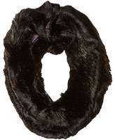 Ted Baker Shayla Faux Fur Snood