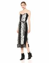 LIKELY Women's Lia Dress