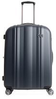 CalPak Winton Hardside Carry-On Luggage