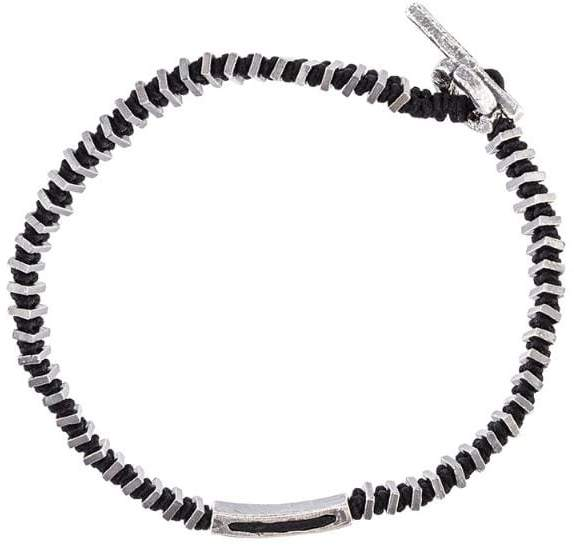 M. Cohen 'Mini Cheval de Frise' bracelet