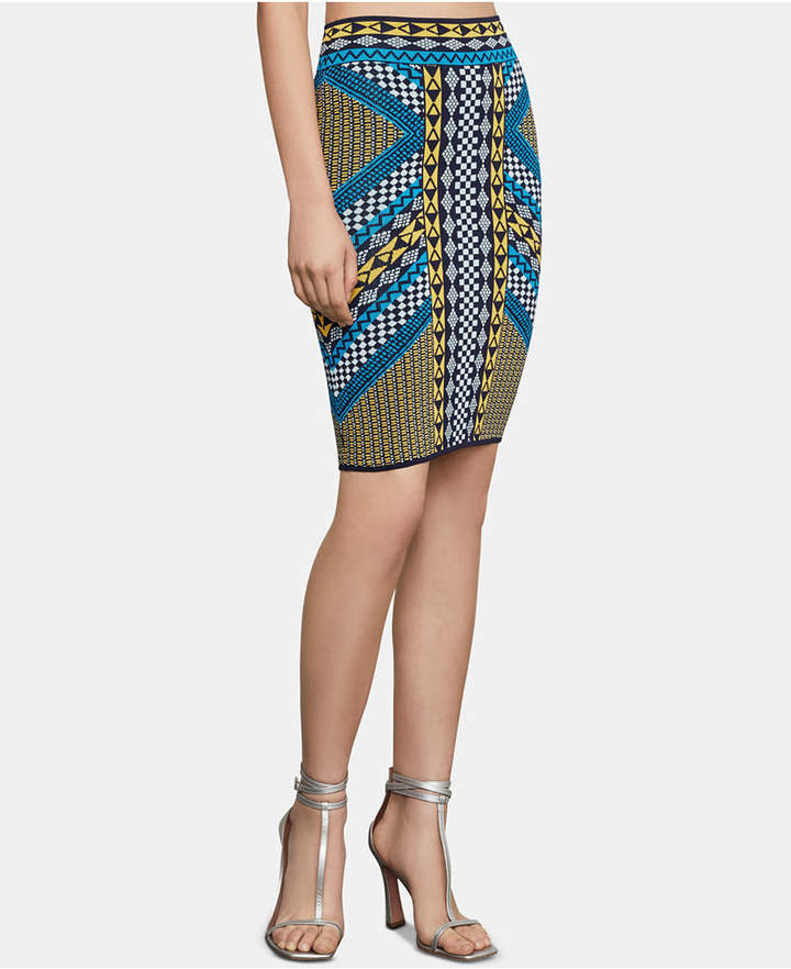 4da5e4c88d Bcbg Pencil Skirt - ShopStyle